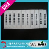 EAS morgens 58 kHz Plastic EAS Tag mit Dr. Inside Tag I Retail Security Tag Yilong T-13