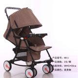 Fabrik-Großhandelsbaby-Spaziergänger-Baby-Träger hergestellt in China