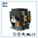 Контактор AC Поляк 40A аттестации 2 Ce UL для контактора Dp защиты единичного объекта кондиционера напольного
