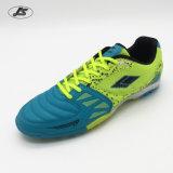 De BinnenVoetbalschoenen van uitstekende kwaliteit voor Mensen zs-005#
