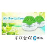 Purificatore unico dell'aria del fornitore Ce/CB/GS/RoHS/UL LED della Cina