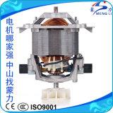 Motore universale Ml-9540 del miscelatore di serie dell'azienda di trasformazione di alimento della fabbrica della Cina