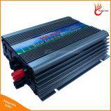 500W 순수한 사인 파동 태양 에너지 변환장치 직류 전원 변환장치