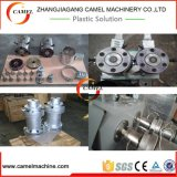 Ligne professionnelle d'extrusion de pipe de PVC de type neuf fiable