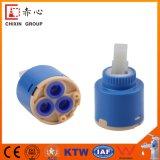 шаги Вод-Сбережения 2-3 40mm Патрон-Обратные