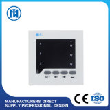 Multi Funktions-Energien-Messinstrumente/Digital-Energien-Messinstrument für Kontrollsysteme