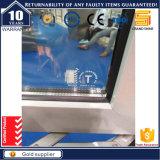 반대로 Theif 석쇠 (50)를 가진 알루미늄 그네 여닫이 창 Windows
