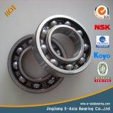 Cuscinetto originale di SKF Bearing/NTN Bearing/NSK