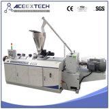 PVC 관 기계 공장 제안 플라스틱 압출기 기계 가격