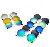 خداع رخيصة حارّ نظّارات شمس ترويجيّ