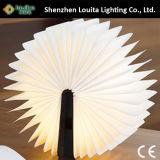 Lampe de table LED avec Ce Approuvé