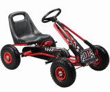 Pédale de vente de 2017 la meilleure gosses vont Kart à vendre