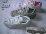 Verursachende Schuhe (2006101)