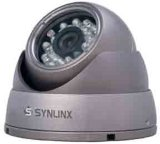 절반 돔 IR 사진기 (SYN-HW-309P)