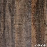 Plastikbodenbelag-Typ und Belüftung-materieller Belüftung-Vinylbodenbelag