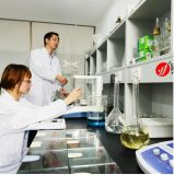 Tipo dióxido Titanium de Anatase para o revestimento (YHA-01)