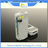 Ordinateur portable robuste avec scanner de code à barres 1d / 2D, lecteur RFID
