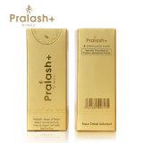 化粧品Pralash+の反しわの精油の最もよい反しわオイルのAnti-Agingスキンケア