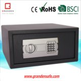 Electronic Safe Box for Home and Office (G - 40EU), Solid Steel