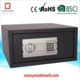 Elektronische Veilige Doos voor Huis en Bureau (g-40EU), Stevig Staal