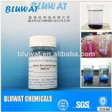 Bluwat Bwd-01 Strong Decoloring Agent Coagulant per Waste Water Treatment