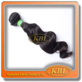 Sein kann Bleached 4A brasilianisches Hair Weave