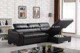 Estilos superventas superiores de los muebles en el sofá contemporáneo de Australia de la base de sofá