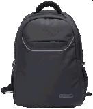 Горячий продавая мешок компьтер-книжки с черное просто и отдыхом (SB2125)