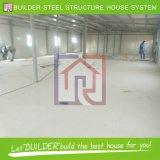 良質の容易なアセンブルされた鋼鉄プレハブの移動式家