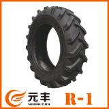 زراعيّة إطار 600-16 [8بر] جرار إطار العجلة إنحراف إطار العجلة 6.00-16
