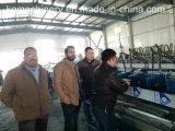 [ت] قضيب آلة مصنع حقيقيّة [نو.] 1 في الصين