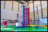 Трансформатор распределения 220 Kv Oil-Immersed от фабрики Китая