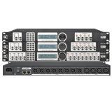 専門の音響設備の高度のスピーカーDSP