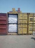 Chlorure d'ammonium Nh4cl de la pente 99.5%Min d'industrie