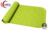 Blockierende Gummic$multi-matte für Werkstatt-Küche-im Freienfabrik