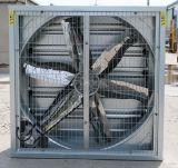 '' Hammer-industrieller Absaugventilator der Qualitäts-29 mit Qualität