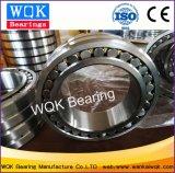 Kugelförmiges Rollenlager des Rollenlager-23032 MB/W33 Wqk