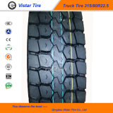 315/80r22.5 Truck Tire, Radial Bus Tire (11R22.5, 12R22.5, 315/80R22.5)