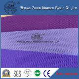 Sette tessuto non tessuto di colori pp per i sacchetti di acquisto (grande qualità)