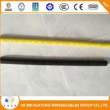 Cable de la UL Xhhw-2