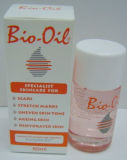 60ml био Oil для Skin