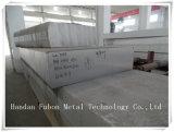 型または工具細工の金属のためのアルミ合金の版6061/6082-T6
