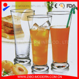 Copo de vidro de alta qualidade para bebidas alcoólicas