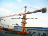 16t Competitive Tower Crane für Construction Qtz315 Tc7528 (Max. Eingabe: 16T)