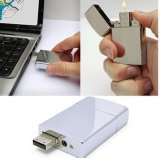 Lecteurs flash USB Coutume-Shaped, alliage d'aluminium