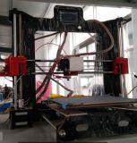 Chinesischer Drucker der Fabrik-3D für Plastik-ABS-Winkel des Leistungshebels