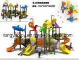 Hete Verkoop! Het Park van het water, de Apparatuur van het Park van het Water voor Kinderen (ty-170217)