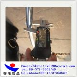Export Sica Anyang-China entkernte Draht-/Casi entkernten Draht