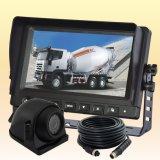 Pieza municipal para Grain Cart, Horse Trailer, Livestock, Tractor, Combine, rv - Universal, Weatherproof Cameras