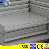 Polistirolo ENV Sandwich Wall Panel con Lower Price (SP008)
